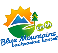 Blue Mountains backpackers