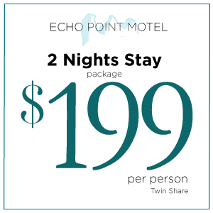 Christmas _Echo_Point_Motel_Special